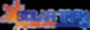 Solar-Trek-Logo.png