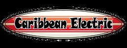 Caribbean Logo PNG.png