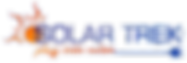 Solar-Trek-Logo 400 pix wide.png