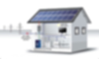 off-grid-solar-system-e1482824896153.png