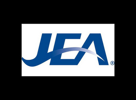 JEA Looks At Potentially Cutting 574 Jobs And Dropping New Downtown Headquarters Plan