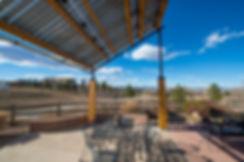 Solar Pergola 5.jpg