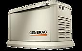 generac-home-generator_guardian-22kw_704