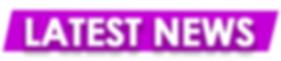 Sinhal Latest News Gossip