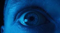eyeblue.jpg