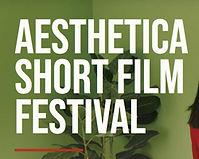 Aesthetica Film Festival.jpg