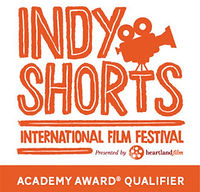 IndyShorts.jpg