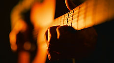 guitarr.jpg