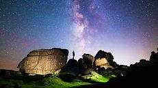 Milky Way stargazer.jpg