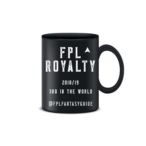 Season OR Mug