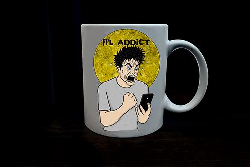 FPL Addict