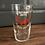 Thumbnail: FPL Pint Glass