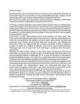 State Lodege House Bills_Page_1.jpg