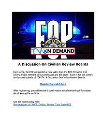 Review Board FOP.jpg