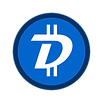 180px-Digibyte.png