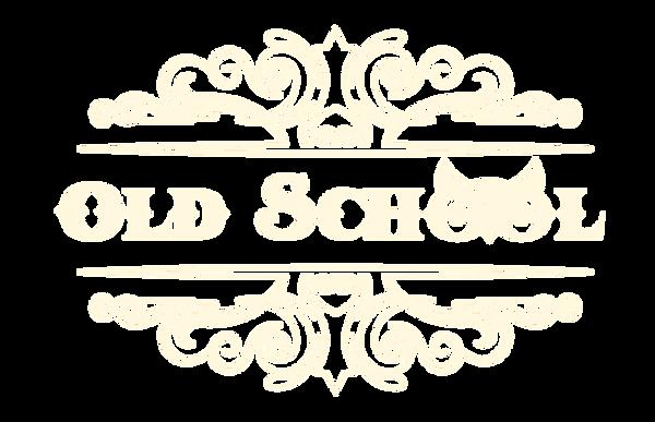школа английского | Языковой клуб OLD SCHOOL | Ростов-на-Дону
