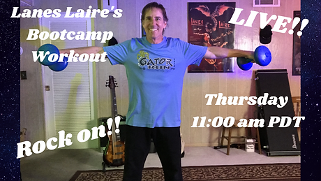 Lanes Laire Bootcamp #24 - YouTube.png