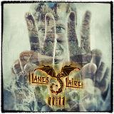 11-11 Album Cover - FINAL MASTER.jpg