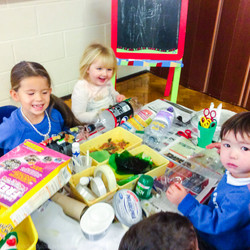 AFPS_Messy_Play
