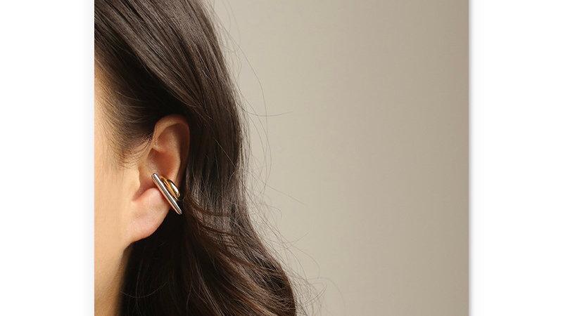 Ear clips