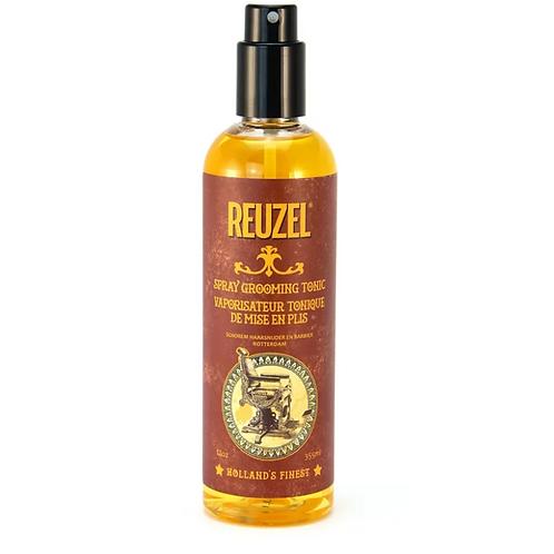 Reuzel Grooming Tonic LIGHT HOLD – LOW SHINE – WATER BASED
