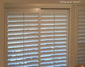 Sliding panel shutters copy.jpg