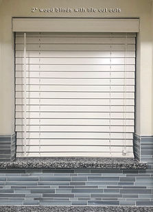 2%22 wood blinds with tile cut outs.jpg