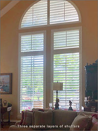 Three separate layers of shutters.jpg