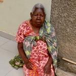 Sie sind die Hauptleidtragenden der Coronakrise in Ruanda