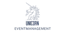 Unicorn Events