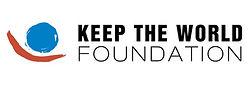 KTW_Logo_
