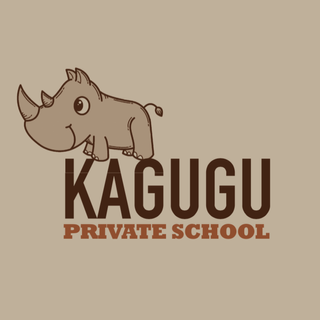 Kagugu Private School
