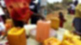 Brunnenbau in Somalia Poor Poor