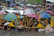 PoorPoor Organisation Thailand