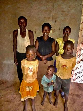 Familienversicherung für Ärmste