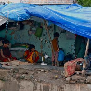 Indien Neu Delhi
