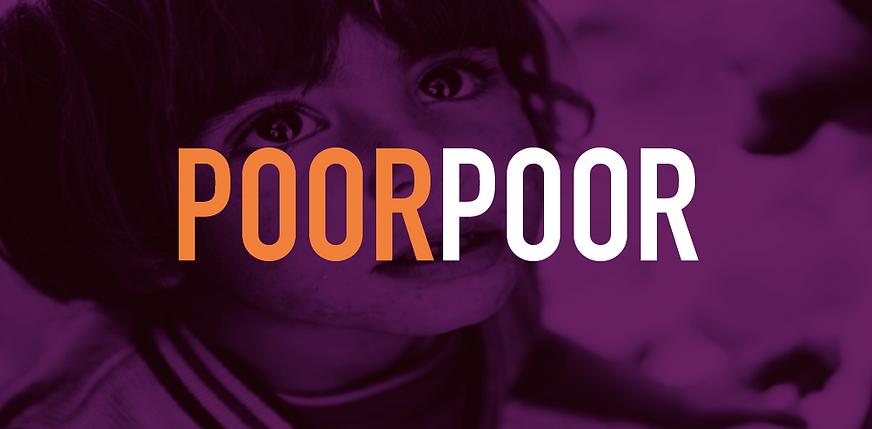 PoorPoor Foundation