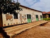 Bright Nursery School