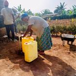 Trinkwasser Wasac