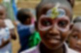 Schulfeste feiern mit Poor Poor