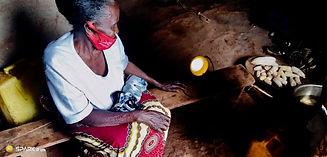 Solar Lampen PoorPoor