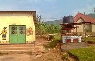 2. Waschvorrichtung PoorPoor