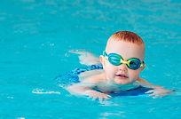 little boy swimming.jpg