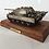 Thumbnail: Jagdpanther Tank Destroyer