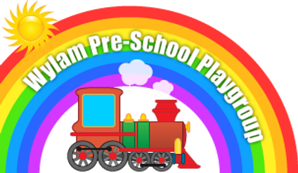 train logo.png