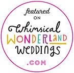 Whimsical Wonderland Weddings Badge.jpg