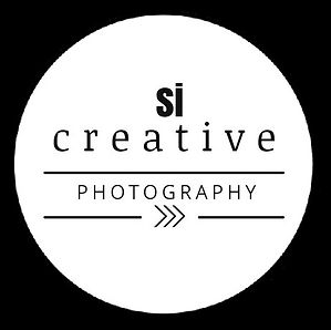 Si Creative Logo BIG ROUND  BLACK.jpg