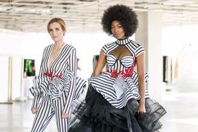 Conscious Couture Event - City Center Houston Texas