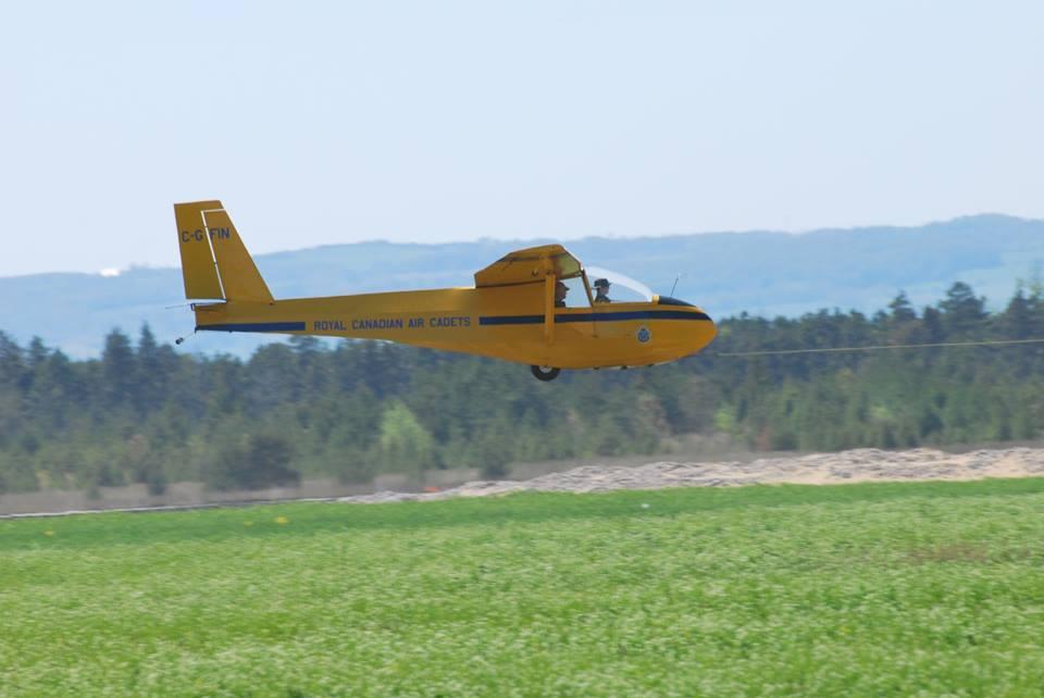 gliding5
