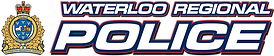 logo-light-horizontal.png